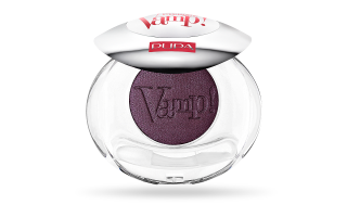 Vamp! Compact Eyeshadow ombretto compatto - 204
