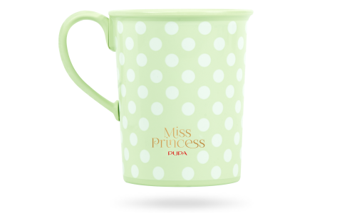 KIT MISS PRINCESS LARGE