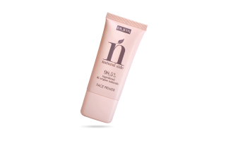 Natural Side Face Primer - 001