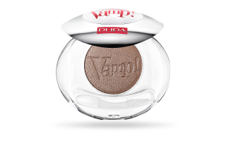Vamp! Compact Eyeshadow ombretto compatto - 602
