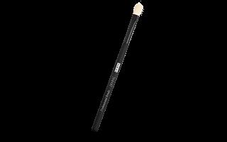 Pennello Occhi per Sfumature Ampie - 001