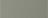 059-SMOOTH APPLE