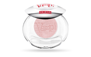 Vamp! Compact Eyeshadow ombretto compatto - 706