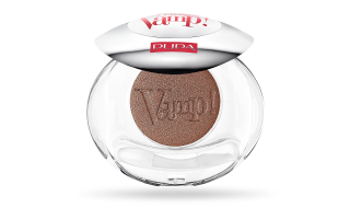 Vamp! Compact Eyeshadow ombretto compatto - 614