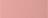 140-ROSE WINE