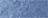 304-INDIGO BLUE