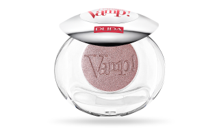 Vamp! Compact Eyeshadow ombretto compatto - 202