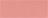 101-SWEET PINK