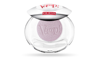 Vamp! Compact Eyeshadow ombretto compatto - 710