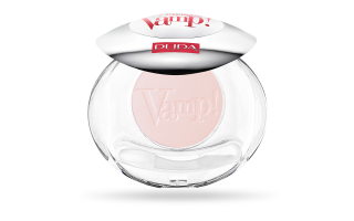 Vamp! Compact Eyeshadow ombretto compatto - 705