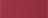 316-DARK STRAWBERRY