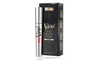 Vamp! Mascara Limited Edition