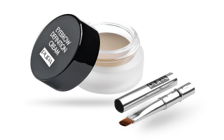 Eyebrow Definition Cream - 001
