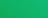 042-GREEN LAND