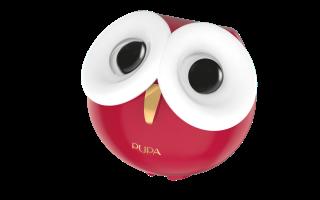 PUPA OWL 3 - 013