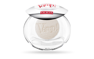 Vamp! Compact Eyeshadow ombretto compatto - 512