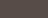 002-BROWN