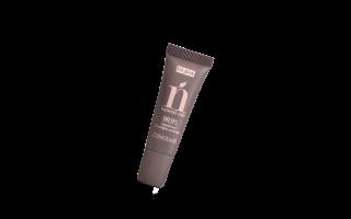 Natural Side Concealer - 002