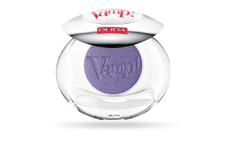 Vamp! Compact Eyeshadow ombretto compatto - 801