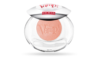Vamp! Compact Eyeshadow ombretto compatto - 703
