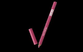 Easy Liner Lips - Matita Labbra - 008