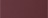 604-Dark Red