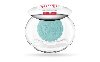 Vamp! Compact Eyeshadow ombretto compatto - 305