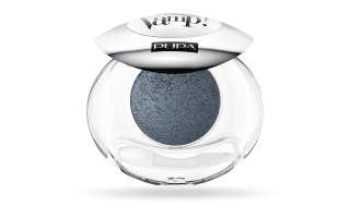 Vamp! Wet&Dry Eyeshadow ombretto cotto - 405