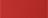 600-Orange Red