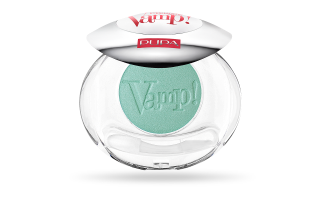 Vamp! Compact Eyeshadow ombretto compatto - 810