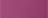 303-Dark  Fuchsia