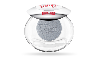 Vamp! Compact Eyeshadow ombretto compatto - 901
