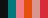 022-ICON