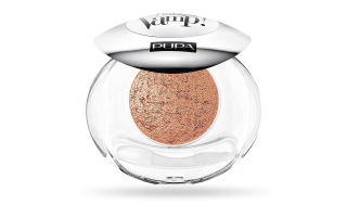 Vamp! Wet&Dry Eyeshadow ombretto cotto - 701