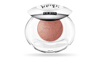 Vamp! Wet&Dry Eyeshadow ombretto cotto - 102