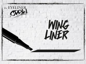 Wing Liner: How to