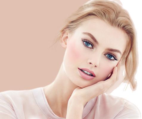 #ACIASCUNAILSUO crea il tuo programma make up viso personalizzato