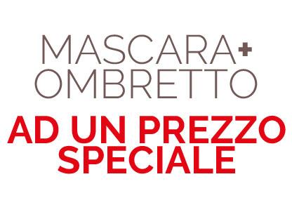 Promo Vamp Ombretti